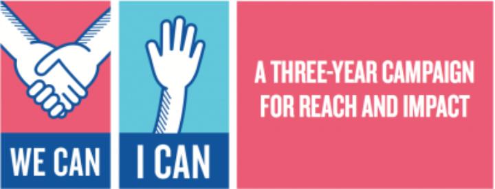 nutrición y cáncer: día mundial