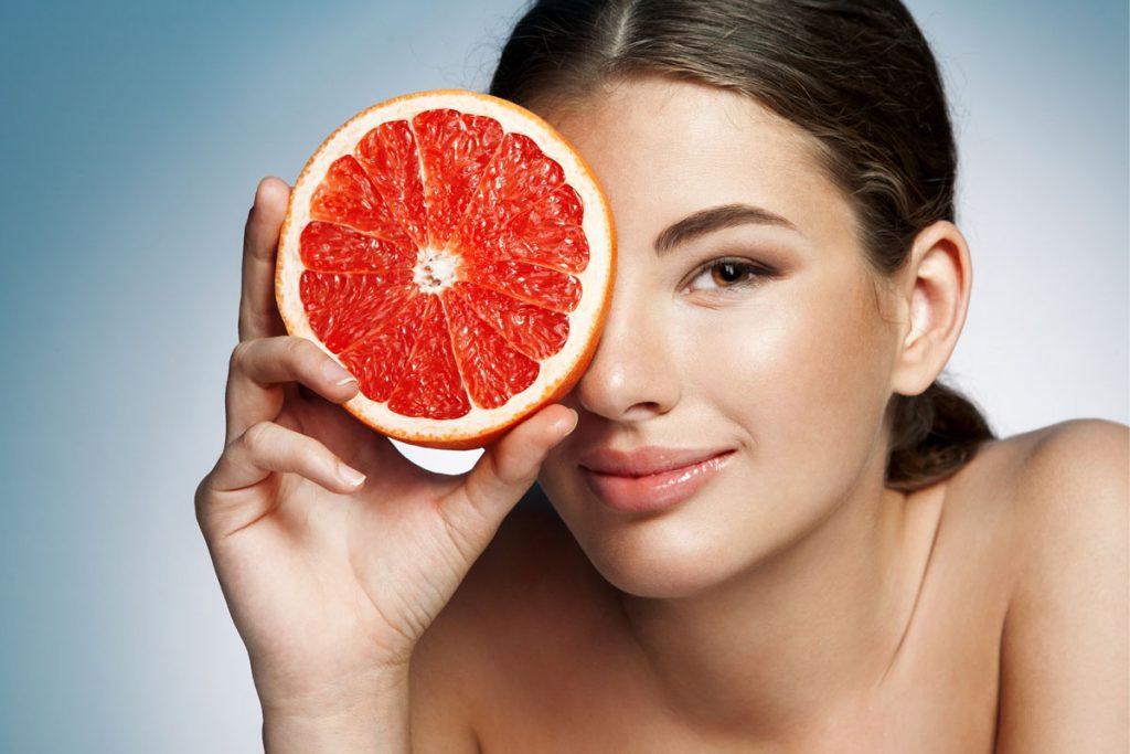 clasificación de antioxidantes