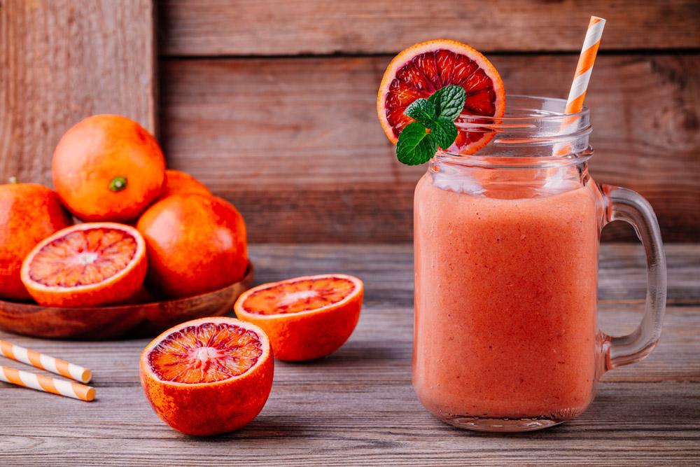 naranja beneficios propiedades usos en la cocina