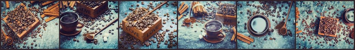 cafe: que es