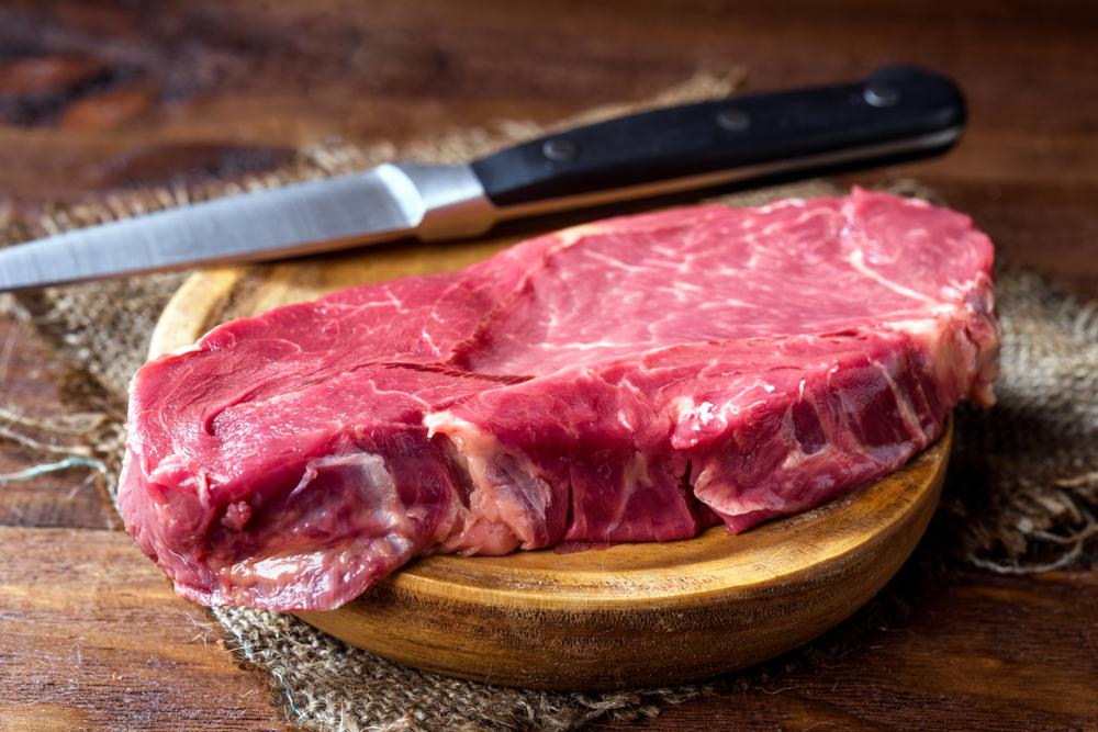 consejos sobre el consumo de carne de caballo