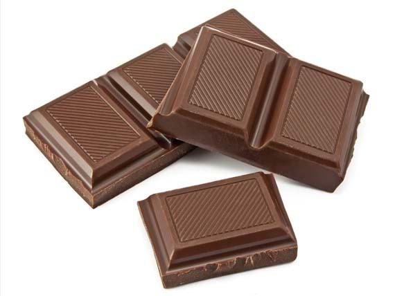 chocolate con leche, calcio crecer vivo sano