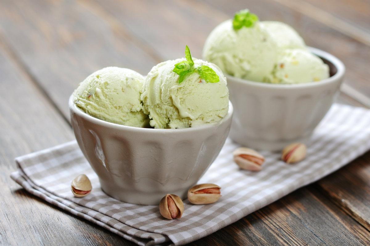 helado, consejos para comprarlo y comerlo