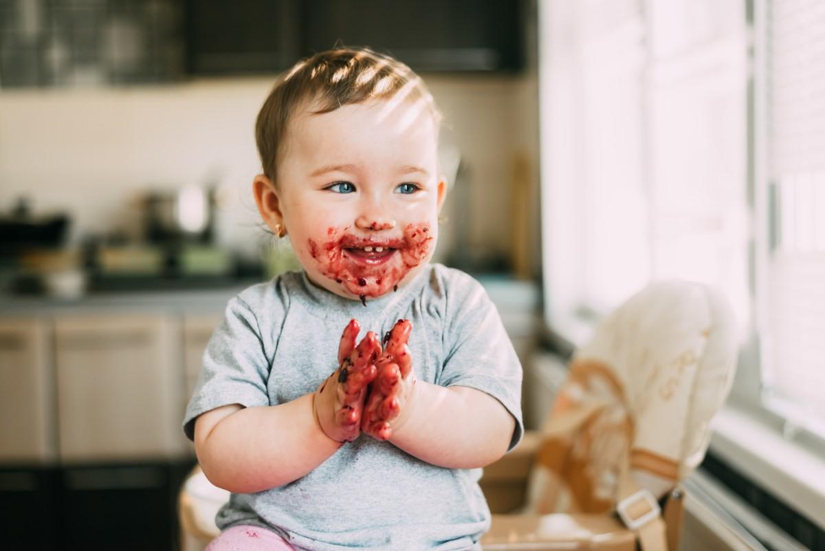 frambuesas: beneficios, valores nutricionales y usos en la cocina
