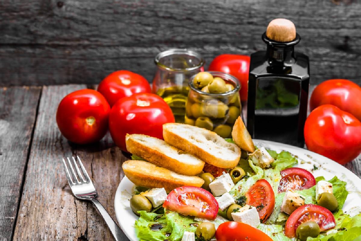 alimentos que no deben guardarse en el frigorífico