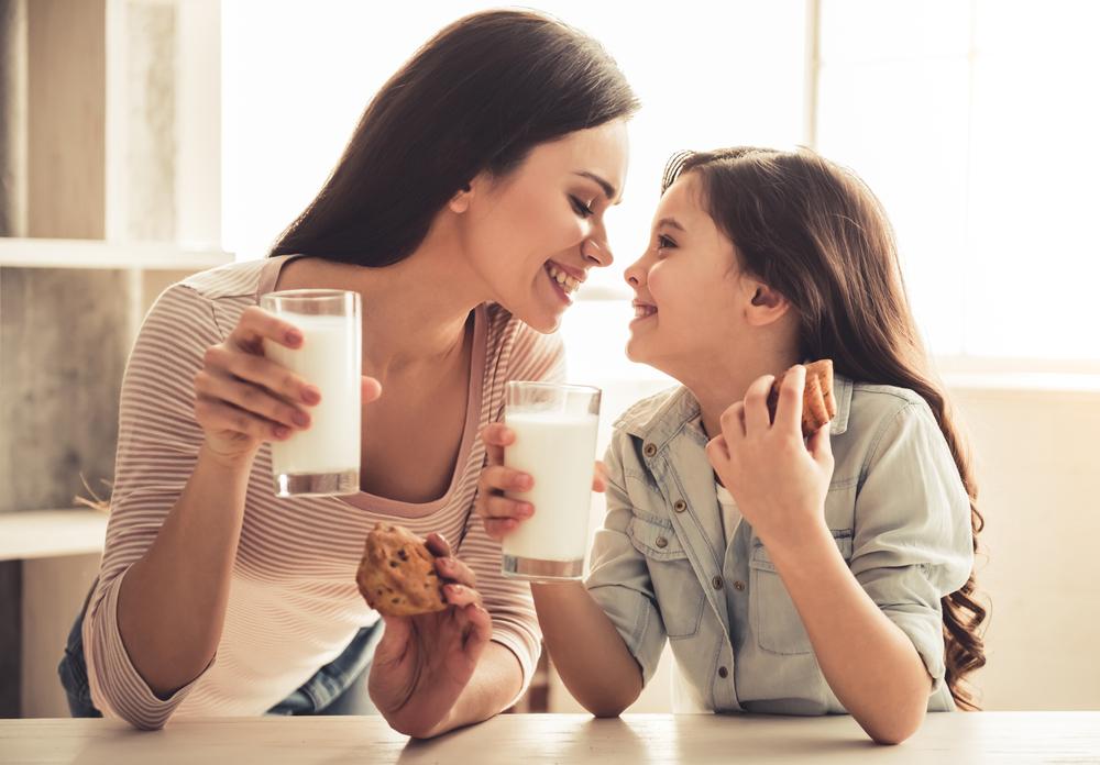 minerales: calcio beneficios para la salud