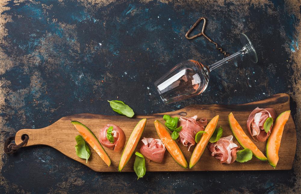 usos del salami en recetas de cocina