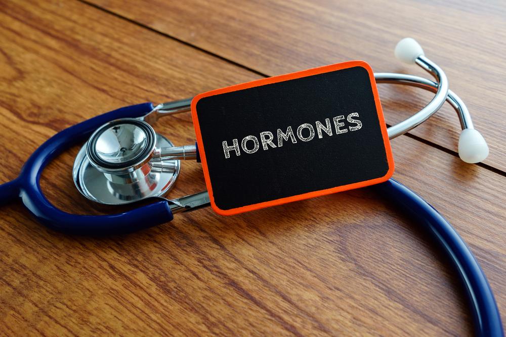 Zinc: beneficios para las funciones hormonales